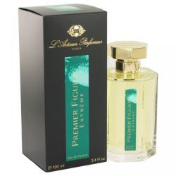 L'Artisan Parfumeur Premier Figuier Extreme EDP 50ml