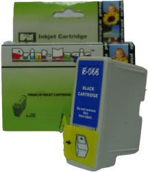 Съвместими Epson T038