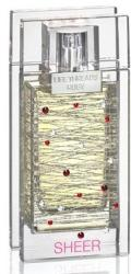 La Prairie Life Threads Ruby Sheer EDT 50ml