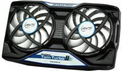 ARCTIC Accelero Twin Turbo II