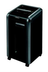 Fellowes Intellishred 225i IFW46230