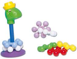 Összerakós kisbéka - D-Toys