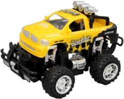 Jamara Toys Monster 1/22 - fénnyel és hanggal