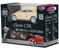 Jamara Toys Volkswagen Bogár 1:18