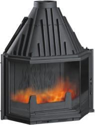 Uniflam 850 (601-822)