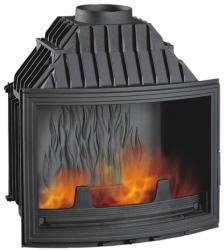 Uniflam 601-750