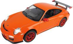 Jamara Toys Porsche GT3 1:14