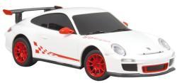 Jamara Toys Porsche GT3 1/24