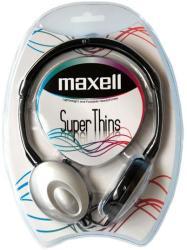 Maxell Super THIN