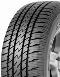 GT Radial Savero HT Plus 4x4 225/75 R16 115R