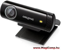 Creative Live! Cam Chat HD (73VF070000001)