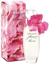 Estée Lauder Pleasures Bloom EDP 30ml