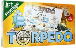 EX-IMP Torpedó