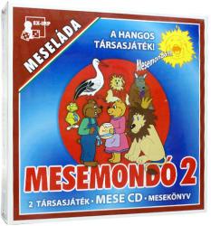 EX-IMP Mesemondó 2