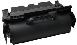 Compatibil Lexmark 64036HE