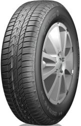 Barum Bravuris 4x4 205/80 R16 104T