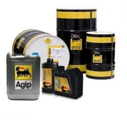 AGIP-ENI SHD EXTRA 10W-40 1 L