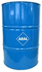 Aral HIGH TRONIC 5W40 60 L