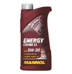 MANNOL Energy Combi LL 5W-30 (1L)
