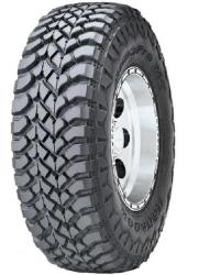 Hankook Dynapro MT RT03 235/75 R15 104Q