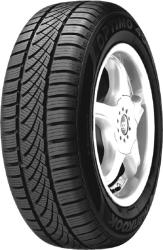 Hankook Optimo 4S H730 235/45 R17 97V