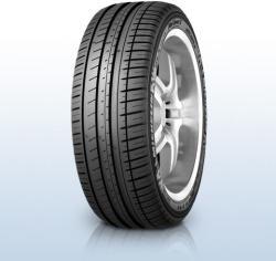 Michelin Pilot Sport 3 265/35 R18 97Y
