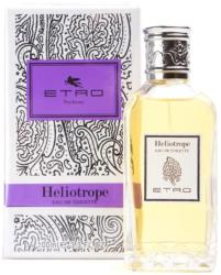 Etro Heliotrope EDT 100ml