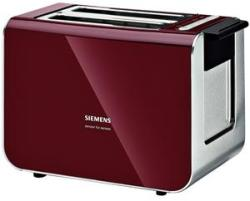 Siemens TT 86104