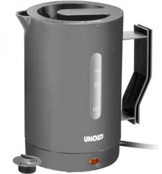 Unold 8216