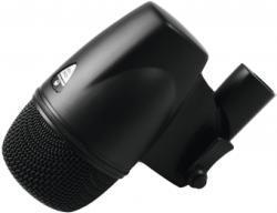Omnitronic KDM-1000