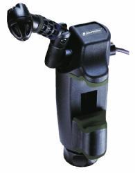 Omnitronic DPM-1100