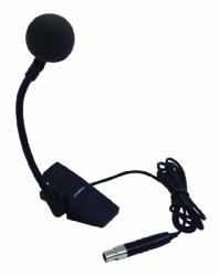 Omnitronic IC-1100 PRO