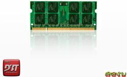 GeIL 4GB DDR3 1333MHz GS34GB1333C9SC