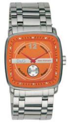 Dolce&Gabbana DW0053