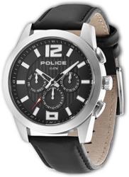 Police PL13399JS