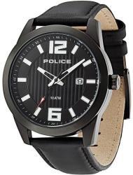 Police Trophy PL13406JS