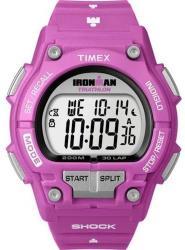 Timex T5K432