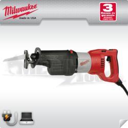 Milwaukee SSPE 1300 QX