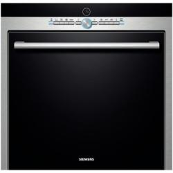 Siemens HB38GB590