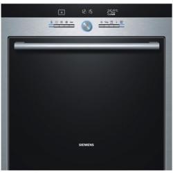 Siemens HB36GB560
