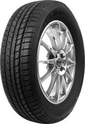 Zeetex Ice-Plus S100 205/70 R15 96T