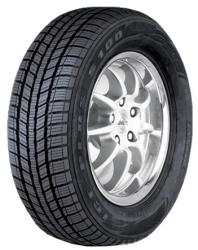Zeetex Ice-Plus S100 235/65 R17 104H