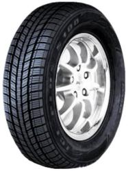 Zeetex Ice-Plus S100 245/70 R16 107H