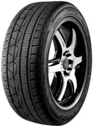 Zeetex Ice-Plus S200 XL 215/55 R17 98V