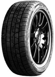 Zeetex Ice-Plus S200 XL 225/55 R16 99V