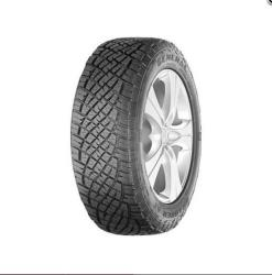 General Tire Grabber AT XL 255/55 R18 109H