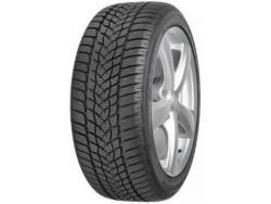 Goodyear UltraGrip Performance 2 205/60 R16 92H