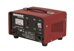 Raider RD-BC10