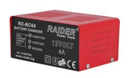 Raider RD-BC04