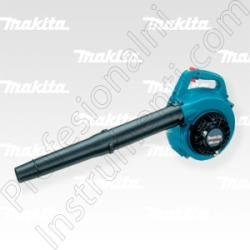 Makita RBL250